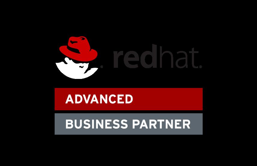 RedHat JBoss Middleware - ITG
