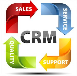 Cloud CRM provider in Philippines