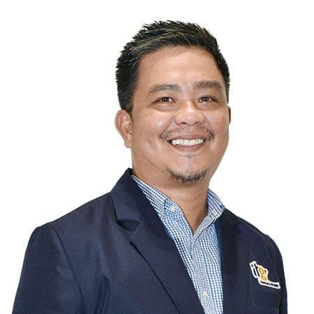 Dennis Bautista