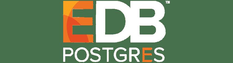 edb-logo-white