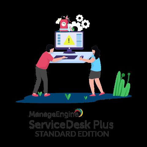 itg-marketplace-manageengine-servicedeskplus-standard