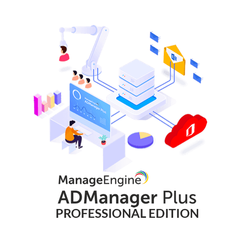 itg-marketplace-manageengine-admanagerplus-professional