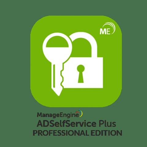 itg-marketplace-manageengine-adselfserviceplus-professional