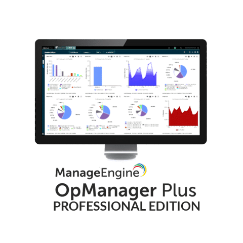 itg-marketplace-manageengine-opmanagerplus-professional