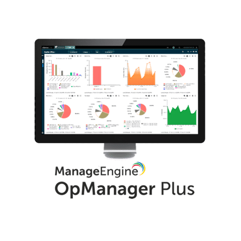 itg-marketplace-manageengine-opmanagerplus