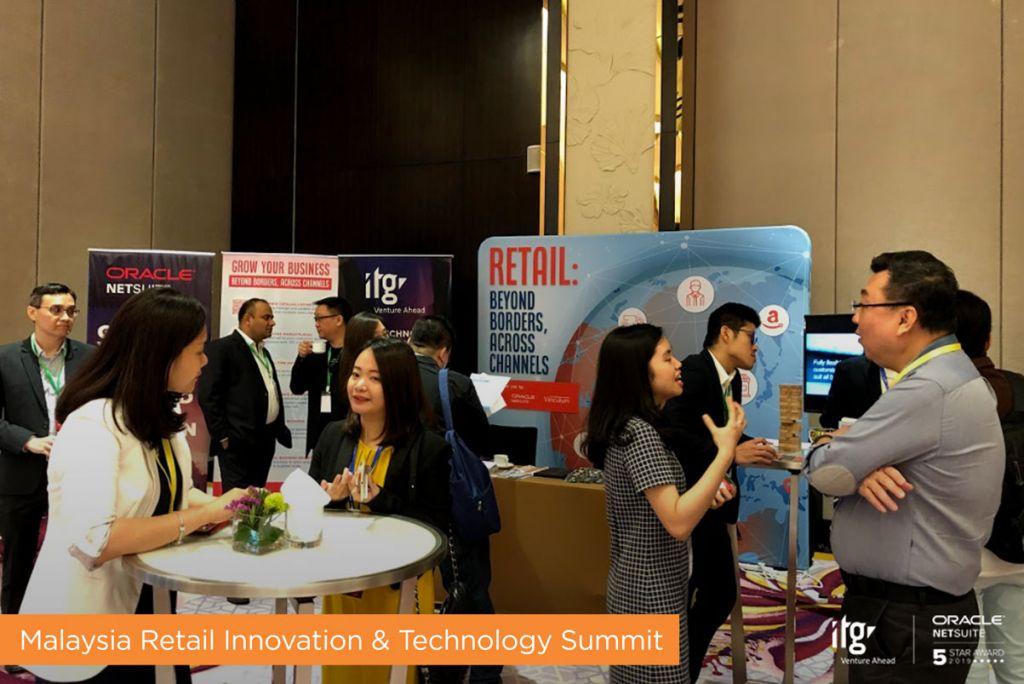 malaysia-retail-summit-03
