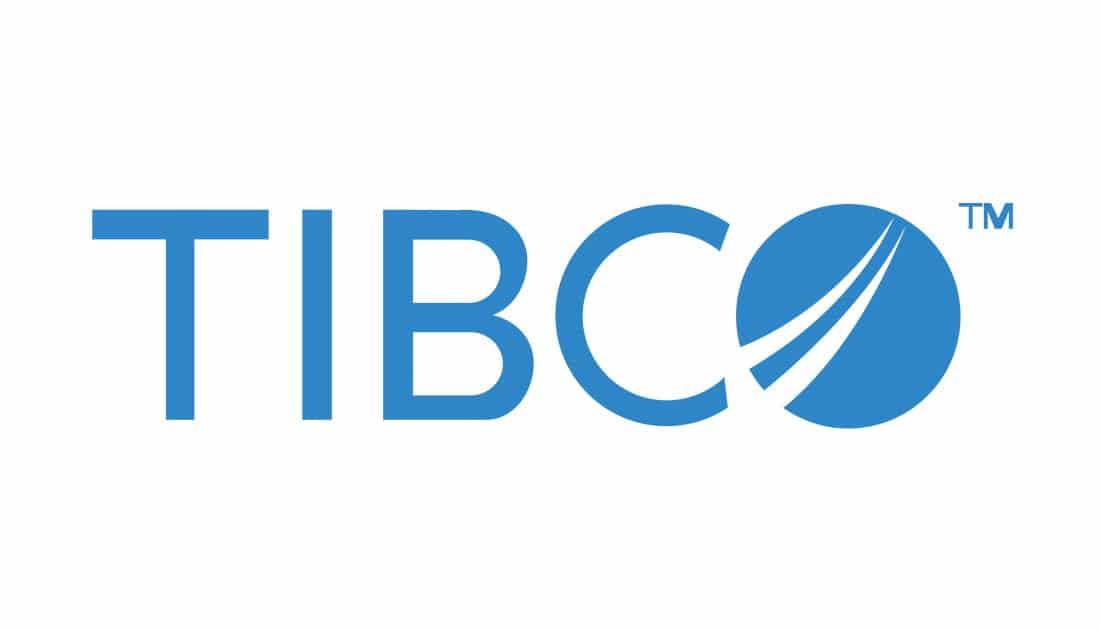 tibco-logo