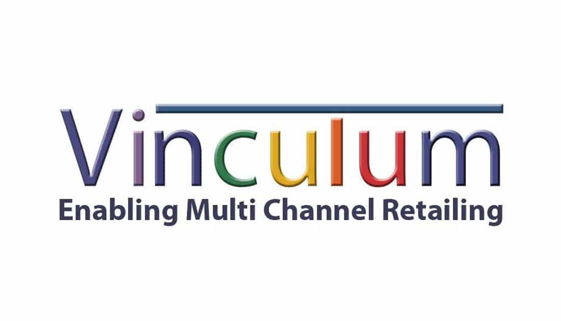 vinculum-logo