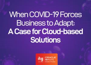 covid-19-cloud-erp-common-image-2