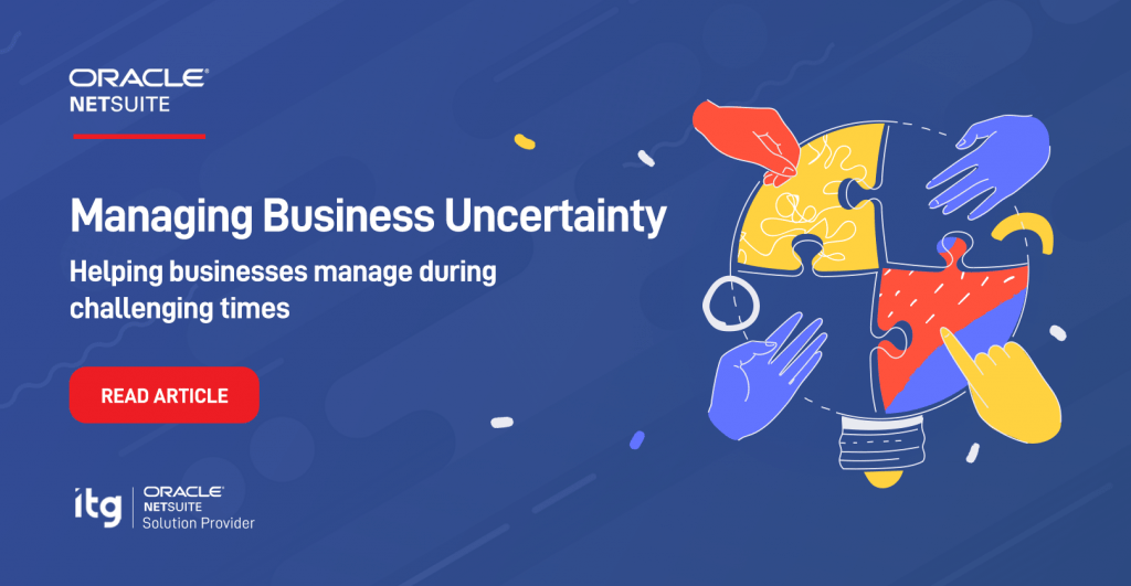 business-uncertainty-2